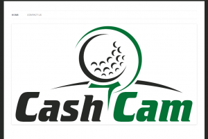 Play Cash Cam